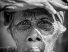 Indonesie in portret