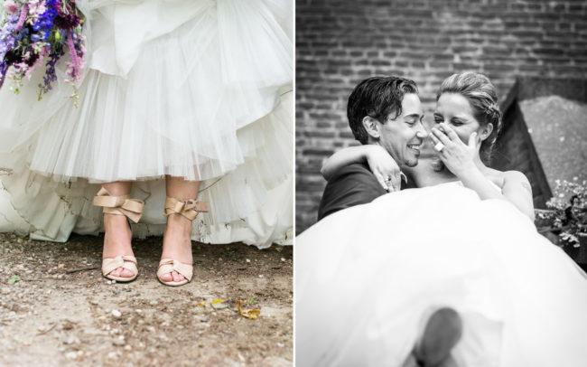 bruidsfotorgafie_ Zevenaar_Het Eetlokaal